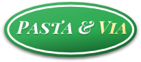 Restaurant italien Pasta E Via à Port Grimaud